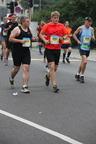 232 rhein-ruhr-marathon-2018-9219 1000x1500