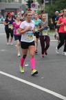 235 rhein-ruhr-marathon-2018-9222 1000x1500