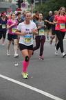 236 rhein-ruhr-marathon-2018-9223 1000x1500