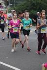 237 rhein-ruhr-marathon-2018-9224 1000x1500