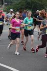 238 rhein-ruhr-marathon-2018-9225 1000x1500
