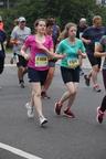 239 rhein-ruhr-marathon-2018-9226 1000x1500