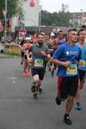 23 rhein-ruhr-marathon-2018-8981 1000x1500