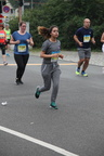 240 rhein-ruhr-marathon-2018-9227 1000x1500