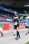 241 rhein-ruhr-marathon-2018-0001 1000x1500