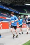 242 rhein-ruhr-marathon-2018-0002 1000x1500
