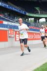 244 rhein-ruhr-marathon-2018-0004 1000x1500