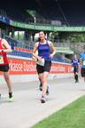 245 rhein-ruhr-marathon-2018-0005 1000x1500