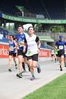 246 rhein-ruhr-marathon-2018-0007 1000x1500