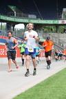 247 rhein-ruhr-marathon-2018-0008 1000x1500