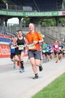 248 rhein-ruhr-marathon-2018-0010 1000x1500