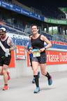 249 rhein-ruhr-marathon-2018-0011 1000x1500
