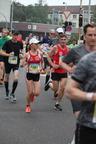 24 rhein-ruhr-marathon-2018-8982 1000x1500