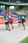 250 rhein-ruhr-marathon-2018-0012 1000x1500