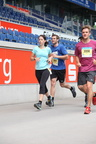 251 rhein-ruhr-marathon-2018-0013 1000x1500