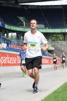252 rhein-ruhr-marathon-2018-0014 1000x1500