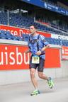 253 rhein-ruhr-marathon-2018-0015 1000x1500