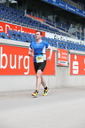 254 rhein-ruhr-marathon-2018-0016 1000x1500