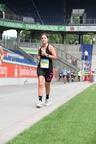 255 rhein-ruhr-marathon-2018-0017 1000x1500