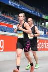 256 rhein-ruhr-marathon-2018-0018 1000x1500