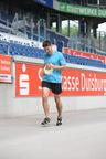 257 rhein-ruhr-marathon-2018-0019 1000x1500