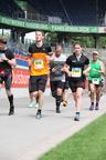 258 rhein-ruhr-marathon-2018-0020 1000x1500