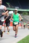 259 rhein-ruhr-marathon-2018-0021 1000x1500