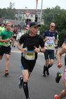 25 rhein-ruhr-marathon-2018-8983 1000x1500