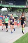 260 rhein-ruhr-marathon-2018-0022 1000x1500
