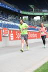 262 rhein-ruhr-marathon-2018-0025 1000x1500
