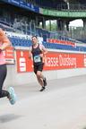 263 rhein-ruhr-marathon-2018-0027 1000x1500