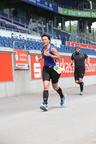 265 rhein-ruhr-marathon-2018-0029 1000x1500