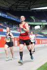 267 rhein-ruhr-marathon-2018-0031 1000x1500