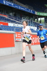 268 rhein-ruhr-marathon-2018-0032 1000x1500