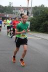 26 rhein-ruhr-marathon-2018-8984 1000x1500