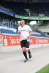 270 rhein-ruhr-marathon-2018-0034 1000x1500