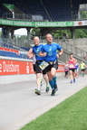 271 rhein-ruhr-marathon-2018-0035 1000x1500