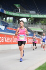 272 rhein-ruhr-marathon-2018-0036 1000x1500