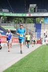 273 rhein-ruhr-marathon-2018-0037 1000x1500
