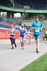 274 rhein-ruhr-marathon-2018-0038 1000x1500