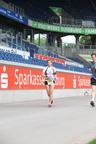 275 rhein-ruhr-marathon-2018-0039 1000x1500