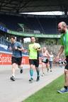 276 rhein-ruhr-marathon-2018-0040 1000x1500