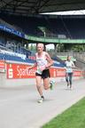277 rhein-ruhr-marathon-2018-0041 1000x1500