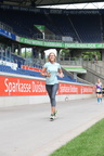 278 rhein-ruhr-marathon-2018-0042 1000x1500