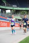 279 rhein-ruhr-marathon-2018-0043 1000x1500