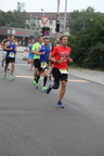 27 rhein-ruhr-marathon-2018-8985 1000x1500