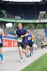 280 rhein-ruhr-marathon-2018-0044 1000x1500