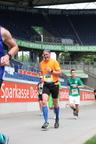 282 rhein-ruhr-marathon-2018-0046 1000x1500