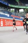 284 rhein-ruhr-marathon-2018-0048 1000x1500