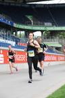 285 rhein-ruhr-marathon-2018-0049 1000x1500